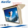 Auto Flip Down Bus LED Display Screen Monitor LCD