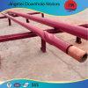 Смешивать бурового раствора Pdm изготовления машинного оборудования месторождения нефти петролеума Jingmei