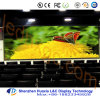 Stage Used Rental Indoor LED Video Display Board