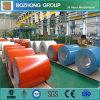 Bobina di alluminio verniciata 6181 con il prezzo competitivo