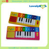 Hihtly-Recommend Educational Toy /Toy Pianos para Kids Manufacturer