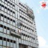 Berceau suspendu peint par acier de réparation de fenêtre de Zlp 800