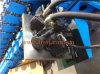 Solarbefestigung gekerbte Kanal-Rolle, die Maschine Australien herstellend sich bildet