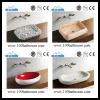 Neues Auslegung-Qualität CER genehmigt Badezimmer-Keramik-Wäsche-Bassin