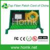 1*32 divisore di fibra ottica Sc/APC