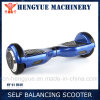 High Quality를 가진 각자 Balancing Scooter