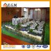 부동산 판매 모형 주거 건물 모형 전람 모형 또는 모형은 주문을 받아서 만든다
