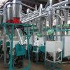 소규모 곡물 맷돌로 가는 기계장치