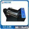 ASTM F963, 16CFR1610, Trockenreinigung-Zylinder (GT-C36)
