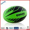 Migliori fornitori Cina della sfera di rugby