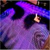 Танцевальная Площадка Высокого Качества P20 Видео-Светодиодный для Случая Этапа