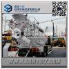Iveco Genlyon 9 metro cúbico Listo camión del mezclador