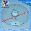 Supporto di nastro dell'alimentatore di Wca0900 FUJI Cp6 (supporto della parte interna)