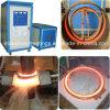 Dispositif Wh-VI-160kw de traitement thermique de durcissement par trempe