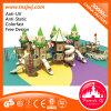 Конструкция оборудования игрушки оборудования парка атракционов малыша напольная для сбывания