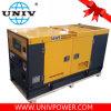 30kVA Isuzu Electric Diesel Generator