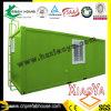 전 만들어진 Prefabricated 콘테이너 홈 (XYJ-01)