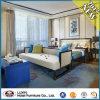 공장 Oulet 표준 크기 도매 호텔 침실 가구
