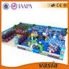 2016年のVasiaのアメリカの標準公認の屋内運動場(VS1-6168A)