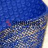 Циновка йоги удобной пригодности Eco содружественной Linen