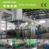 máquina de reciclaje de bolsas de plástico de cemento para la venta caliente