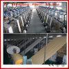 HochgeschwindigkeitsSix und Eight Shuttles Woven Bags Weaving Machine