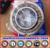 Refrigerador Bearing, 7216beat7dfca20u49A4, NSK Bearing