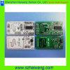 Módulo automático 12V del sensor de microonda para la luz del LED, alarma, atmósfera