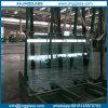 高品質の大型の明確で平らなフロートガラス