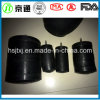 Ballon Van uitstekende kwaliteit van de Test van het Water van de Pijp van Jingtong de RubberStoppen Gesloten
