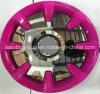A liga de alumínio do carro roda bordas para a venda (199)
