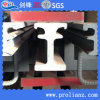 Hochleistungs- Modular Expansion Joint (Made in China)