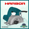 Hb Mc004 Harbor 2016년 Hot Selling Marble와 화강암 Cutting Machine Stone Cutting Machine Price