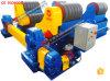 Qualitäts-herkömmliche Schweißens-Rotatoren (DKG10)