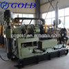 Compressor Drilling Machine, peças sobresselentes de Rig e Borehole Rig
