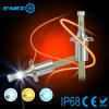 최신 판매 좋은 가벼운 패턴 LED 차 빛