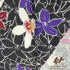 Cobertor da sarja de Nimes do estiramento de CTN/Poly/Span (ART#82102)