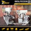 Xfd-12 판매를 위한 다중 슬롯 실험실 광석 테스트 거품 Flotator