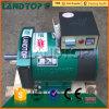 Gute Qualitäts10kw Wechselstromgenerator
