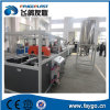 121200mm pvc Pipe Making Machine