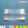 Etiqueta inalterable del embutido de la frecuencia ultraelevada RFID de la evidencia de la protección 9662 de la marca de fábrica