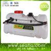 Pulverizador elétrico elétrico da agricultura da C.C. de Seaflo 100L 12V do pulverizador de ATV
