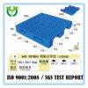 Bereitet Hochleistungsgroßverkauf des speicher1000*1000 Plastikladeplatten-Fertigung auf