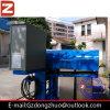 Separatore di olio industriale per grande uso della macchina di CNC dalla fabbrica di Dongzhuo