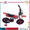 2016 جديدة [موتو] درّاجة لأنّ عمليّة بيع 12 14 16 20 بوصة درّاجة أطفال درّاجة ناريّة درّاجة