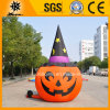 3meter Inflatable Halloween Decorate Pumpkin (BMCD48)