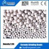 Ceramic portabile Beads Kaolin Beads 2mm