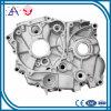 La pression faite sur commande professionnelle l'aluminium de moulages mécanique sous pression (SY0101)