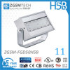 50W IP66 120lm/W Philips Lumileds 3030 SMD Proyectores LED