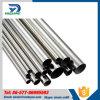 Ss304/Ss316L de Pijp van het Lassen van het Roestvrij staal